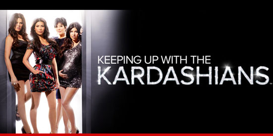 0424_kardashians_keeping-up3