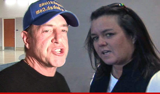 0424-michael-lohan-rosie-odonnell-tmz