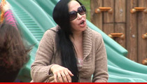 Octomom -- D.A. Rejects Sexual Abuse Case