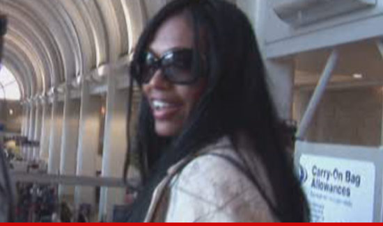 0424-pilar-sanders-tmz