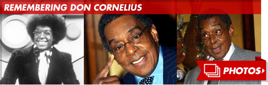 0424_remembering_don_cornelius_footer