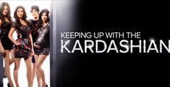 Kardashians Sign $40 Million Deal with E!