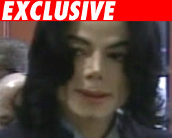 Jackson Sued Again