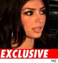 Kim Sues Over Sex Tape