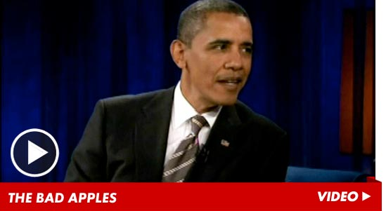 0425-barack-obama-bad-apples