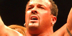 Wrestler Buff Bagwell -- Broken Neck in Bad Car Accident [UPDATE]