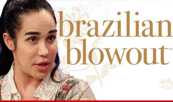 0425-octomom-nadya-suleman-brazilian-blowout