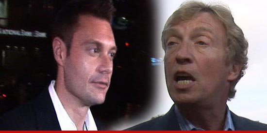 0425_ryan_seacrest_nigel-lythgoe_tmz