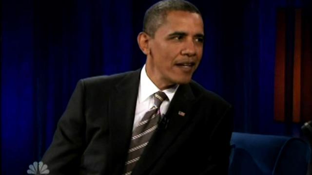 042512_obama_still