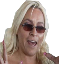 beth chapman naked photos