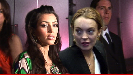 0425_kim_kardashian_lindsay_lohan_white_house_dinner_article