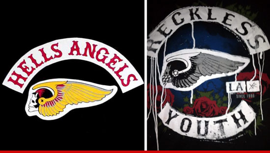 0425_reckless_youth_hells_angels_lawsuit