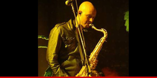 0426_tommy_marth_facebook_killers_saxophone