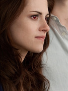 "New ""Twilight: Breaking Dawn -- Part 2"" Photos Released!"