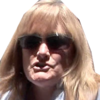 Debbie Rowe: Reconnecting with Paris