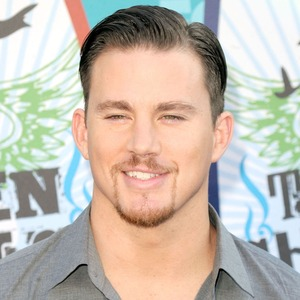 Channing Tatum's Hottest Looks!