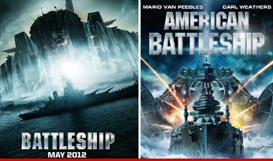 0427-battleship-american-battleship