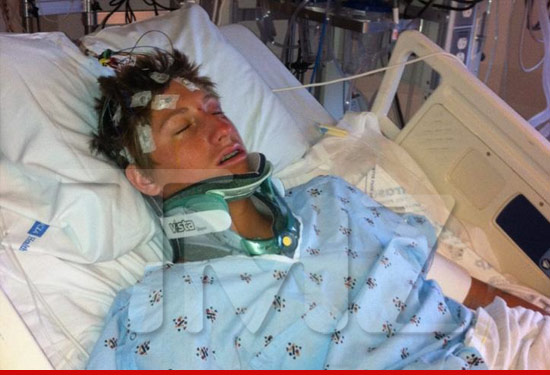 0427_patrick_dempsey_car_crash_photos_hospital