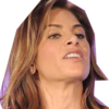 Jillian Michaels: Let's Work It Out
