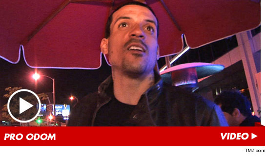 0429_matt_barnes_video