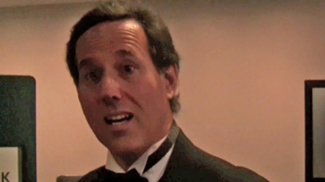 0429_rick_santorum_video