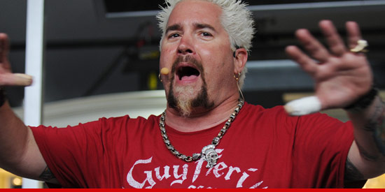 0430_guy_fieri_01