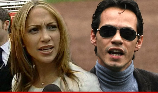 0430_jennifer_lopez_marc_anthony