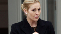 'Gossip Girl' Star Kelly Rutherford Sued -- You OWE Me $58k for Spying on Your Ex