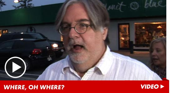 0430_matt_groening_tmz_where