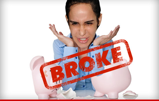 0430-octomom-nadya-suleman-2bankruptcy-filing-bankrupt-article-1
