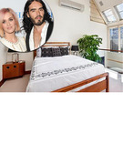Katy Perry Sells Her and Russell Brand&#039;s NY Love Nest
