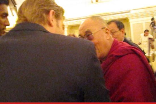0430_trevor_donovan_dalai_lama