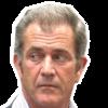Mel Gibson: Malibu's Most Meltdowns