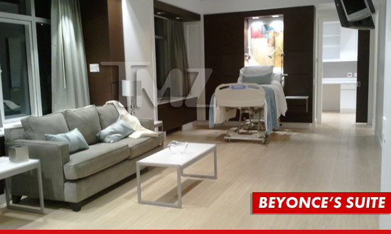 0501_beyonce_hospital_suite