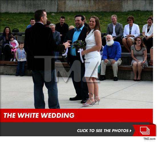 0501_biggest_loser_wedding_launch