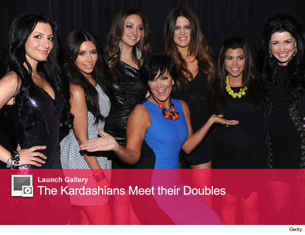 0501_kardashian_launch