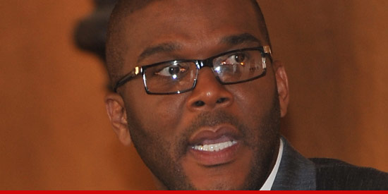 0501_tyler_perry_studio_burning_fire