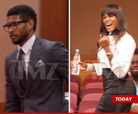 0501_usher_tameka_court_today_01