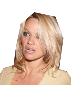 Pamela Anderson. Born ? July 1, 1967. British Columbia, Canada