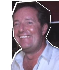 Piers Morgan News Pictures And Videos Tmz Com