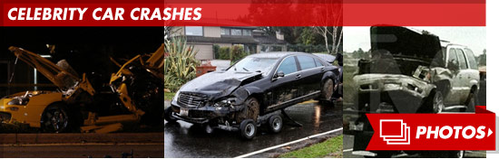 0502_celebrity_car_crashes_footer