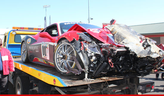 0502_ferrari_crash