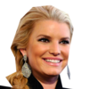 Jessica Simpson: Weight Loss/Weight Gain