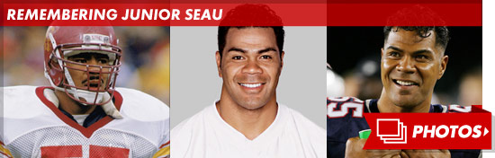 0503_junior_seau_remembering_footer