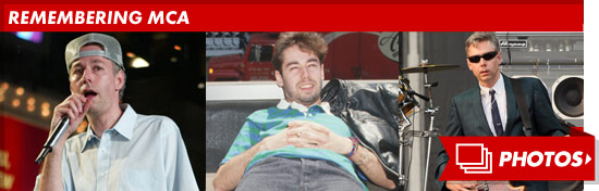 0504_mca_remembering_footer