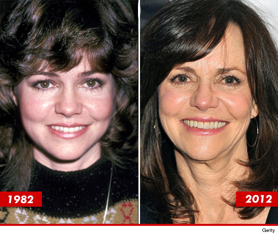 0504_sally_field