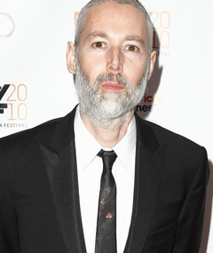 Stars React To The Death Of Beastie Boys&#039; Adam Yauch aka MCA