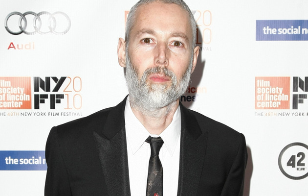 Stars React To The Death Of Beastie Boys' Adam Yauch aka MCA