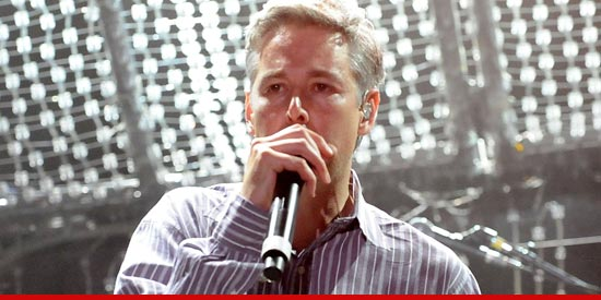 0504-adam-yauch-getty-new