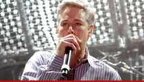 MCA Adam Yauch Dead -- Beastie Boys Rapper Dies at 47